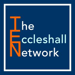 TEN – The Eccleshall Network