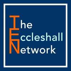 TEN – The Eccleshall Network